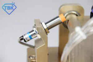 ламинатор для дисплеев TBK761