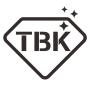 логотип ТВК