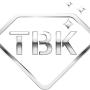 TBK оборудование для ремонта дисплейных модулей