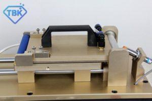 ламинатор для дисплеев TBK765