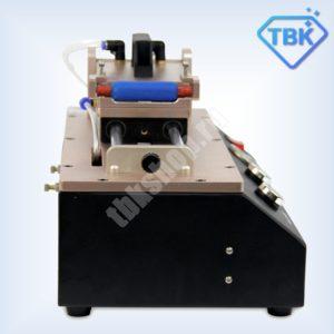 ламинатор для дисплеев TBK768