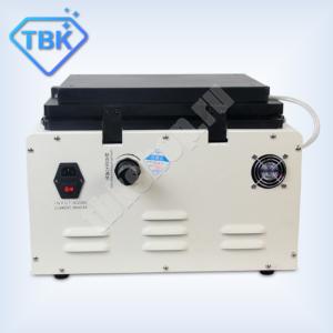 Вакуумный пресс для дисплея TBK308A